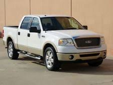 f150 ford lariat supercrew for sale ford f150 lariat ebay
