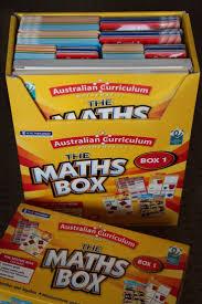 Mcgraw Hill Math Worksheets 726 Best Australian Curriculum Mathematics Images On Pinterest