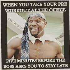 Preworkout Meme - luxury pre workout meme best 25 pre workout meme ideas that you