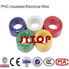 100 electric wires colors china 1 5mm copper colorful el