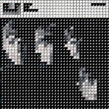 classic photo album pantone swatch classic album covers cool material