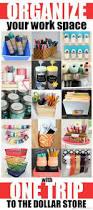 106 best diy home decor images on pinterest crafts diy and