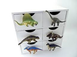 themed knobs dinosaur themed bedroom cupboard knobs dinosaur themed bedroom