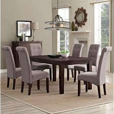 cottage kitchen furniture cottage kitchen dining room furniture furniture the home depot