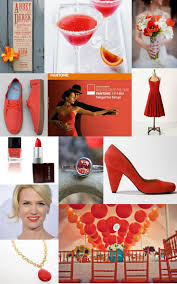 105 best colouful inspiration images on pinterest marriage