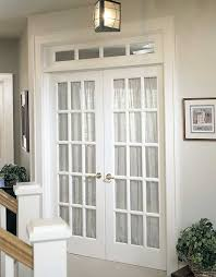 Interior Doors Prehung Creative Of Solid French Doors Interior Oak Doors Oak Interior