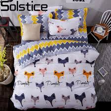online buy wholesale printed bed sheets from china printed bed