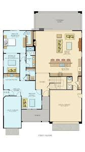 Garage Floor Plans With Living Space 130 Best Multi Family Houses Images On Pinterest Garage