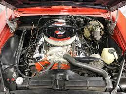 chevrolet camaro engine cc 1968 chevrolet camaro rs ss 396 l78 for sale classiccars com