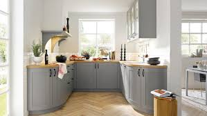 manufacturers of kitchen cabinets high end custom cabinets cheap kitchen cabinets for sale cabinet