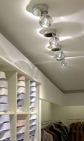 low price light fixtures ceiling lights awesome low price ceiling lights ceiling lights led