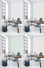 Temp Wallpaper by 50 Best Temporary Wallpaper Images On Pinterest Adhesive