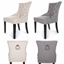 Dining Room Chairs Ebay Kitchen Grey Dining Chairs Cheap Dining Room Chairs Wood Full