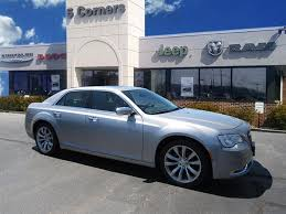 50 best used chrysler 300 for sale savings from 3 149