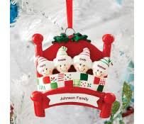 Cheap Personalised Christmas Decorations Personalised Christmas Decorations