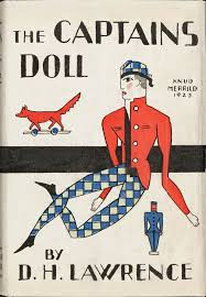 doll design book 356 best typography printing book cover design books about