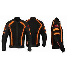black motorbike jacket motorcycle jacket mens summer mesh biker jackets for bikies black