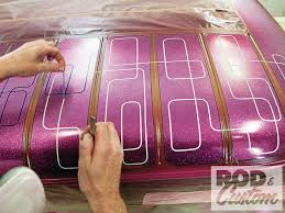 best 25 custom paint jobs ideas on pinterest custom paint