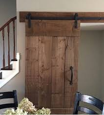 Interior Barn Door For Sale Wooden Barn Doors For Sale Trending Home Decor Canada