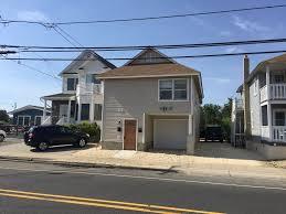 New Jersey House new jersey shore house rental vrbo
