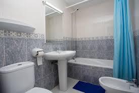 apartments in es pujols formentera pou des pujols
