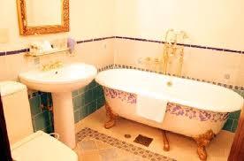 British Bathroom British Hills Prices U0026 Hotel Reviews Japan Fukushima Prefecture
