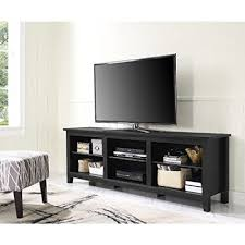 70 inch console table tv console furniture top 7 most popular budget tv cabinets tv