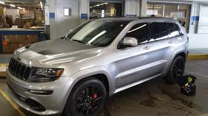 jeep grand cherokee stickers trucks custom touch accents