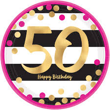 50th birthday party supplies 50th birthday party supplies canada open a party