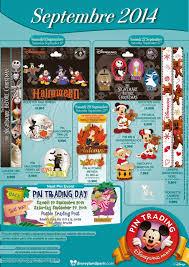 halloween pins dedicated to dlp u2013 celebrating disneyland paris disneyland paris