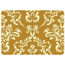Yellow Kitchen Floor Mats by Kitchen Decorative Kitchen Floor Mats With Kitchen Floor Mats