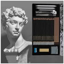 pencil drawing kits online pencil drawing kits for sale