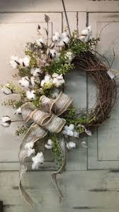 Halloween Wreath Ideas Front Door Best 10 Wreath Hanger Ideas On Pinterest Diy Wreath Hanger