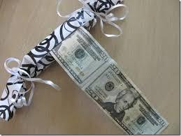 wedding gift amount for friend best 25 birthday money gifts ideas on gift money