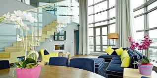 hotel penthouse break cork clayton hotel cork city