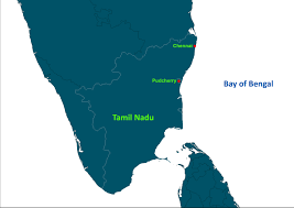 Chennai India Map by Chennai After The 2015 Deluge Dmcii