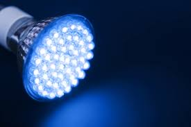 led light design amazing led lighting systems with chic colour