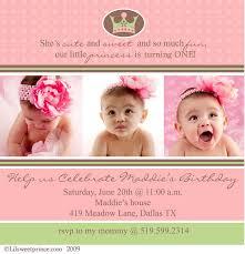 baby girl birthday baby girl birthday invitations plumegiant