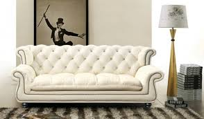 who makes the best quality sofas top sofa brands by quality nice leather couch for best sofas prepare