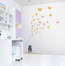 bedroom wall stickers best kids bedroom wall decals wall decals ideas bedroom wall