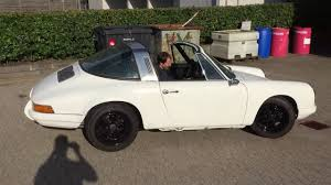 porsche bisimoto bisimoto pulse chamber on 1978 porsche 911 youtube