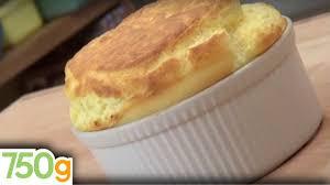 750g com recette cuisine recette du soufflé au fromage 750 grammes