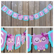 purple owl baby shower decorations best 25 owl baby shower decorations ideas on tulle