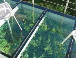 balkon stahlkonstruktion preis design glas balkon krauss gmbh krauss innovation d 88285