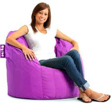 bean bag bed with built in blanket bean bag bed with built in