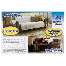 tã rkis sofa as seen on tv coat walmart