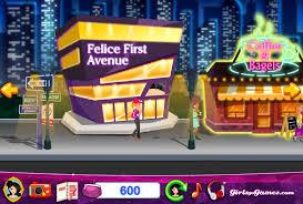 jeux de cuisine girlsgogames jeux magasin gratuit