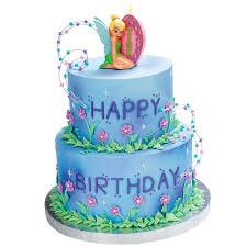 tinkerbell cakes tinkerbell cake tinkerbell birthday cake wilton