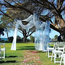 wedding arches to hire cape town best 25 chair hire ideas on wedding chair hire prop