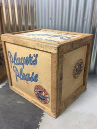 player u0027s navy cut shipping crates 1016 54 aces speed shop